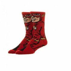 2019 New Superhero Movie Superman Batman Cotton Socks Cartoon American Captain Socks Unisex Cosplay Boy Girl Gift Let Our Commodities Go To The World Men's Socks