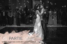 Casamento Mariana e Fellipe