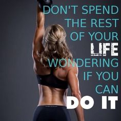 @fasterfitterstronger - #health #fitness #fit #fitnessmodel #fitnessaddict #fitspo #workout #bodybuilding #cardio #gym #train #training #photooftheday #health #healthy #befitstayfitlivewell #healthychoices #active #strong #motivation #icaniwill #determination #lifestyle #diet #getfit #cleaneating #eatclean #excercise #vsx #victoriasecret