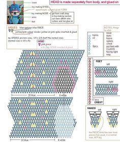Excellent 535 Beste Afbeeldingen Van 3D Origami Diagrammen Modular Origami Wiring Cloud Tziciuggs Outletorg