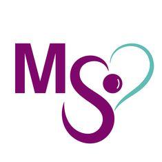 Ms, Company Logo, Logos, Logo