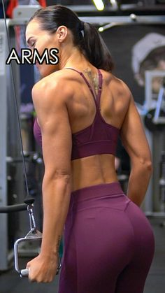 Exercise Fitness, Full Body Gym Workout, Gym Workout Videos, Gym Workout For Beginners, Fitness Workout For Women, Gym Workouts, Body Fitness, Planet Fitness, Chest Workouts