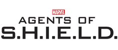 Review of the Season 3 premiere of Agents of SHIELD.