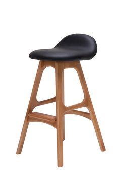 85e33dc51712d2 Barhocker Ziel Zähler Höhe Abmessungen Abstand Ikea Holz Stoolss Skinny  Industrielle Stühle Breakfast Billig Gelb Hocker