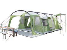 Skandika Saturn Six Man Family Tent by Skandika, http://www.amazon.co.uk/dp/B00372G1BU/ref=cm_sw_r_pi_dp_jBC1rb0P4TJ82/279-5647577-9484619