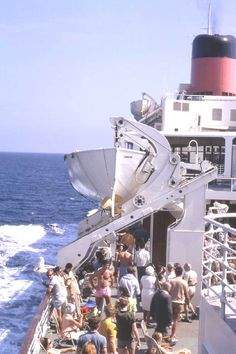 Ocean Cruise, Cruise Boat, Cruise Ships, Merchant Navy, Merchant Marine, American Revolutionary War, American Civil War, Civil War Photos, Rms Titanic
