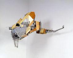 Lee Bul - Exhibitions - Lehmann Maupin