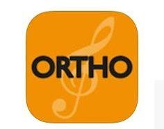 Appli iPad – Améliorer son orthographe avec Orthochansons