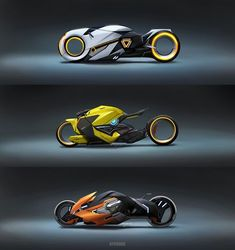 Motorcycle (Malaysia), O YOOONG on ArtStation at www. Futuristic Motorcycle, Futuristic Cars, Motorcycle Bike, Futuristic Vehicles, Futuristic Technology, Concept Motorcycles, Cool Motorcycles, Triumph Motorcycles, Porsche Sportwagen