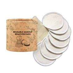 Bamboo Store, What Is Makeup, Surface Tension, Makeup Remover Pads, Mesh Laundry Bags, Bag Packaging, Logo Color, Makeup Yourself
