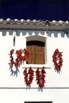 Yesos de Sorbas, Almería, Espanya