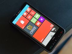 How Quickly Will Windows Phone 8 be Ported to Older Phones? | Pocketnow