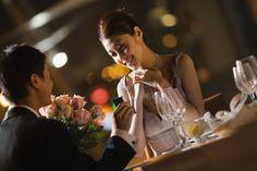 #Wedding #Anniversary #Gifts  @fcakez
