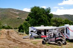 . Toy Hauler Trailers, Golf Carts, Baby Strollers, Vehicles, Baby Prams, Prams, Car, Strollers, Vehicle