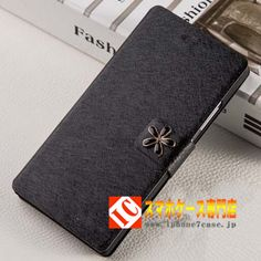 ギャラクシーgalaxy s8ケース s8Plus携帯保護カバー手帳カード収納
