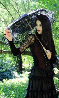 sun umbrella =)