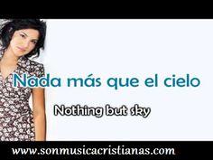 Jaci Velasquez - Nothing But the Sky