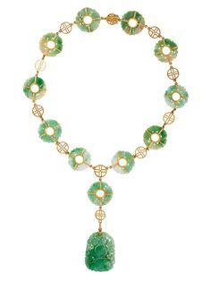 Coral Jewelry, Gemstone Jewelry, Jewelry Accessories, Jewelry Necklaces, Jewelry Design, Ancient Jewelry, Antique Jewelry, Vintage Jewelry, Patek Philippe