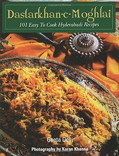 A princely legacy hydrabadi cuisine by pratibha karan food a princely legacy hydrabadi cuisine by pratibha karan food around the world pinterest hyderabadi cuisine cuisine and tamarind forumfinder Images