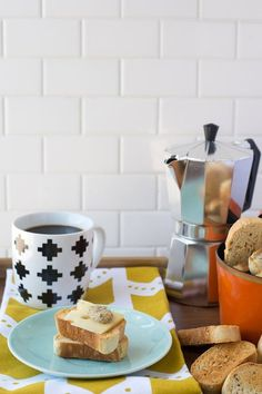 What Is Fika? An Introduction to the Swedish Coffee Break — The Art of Fika | The Kitchn
