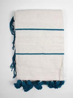 http://cdn.shopify.com/s/files/1/0230/5405/products/Bohemia-Scandi-Bobble-Blanket-Turquoise_1024x1024.jpg?v=1436346381