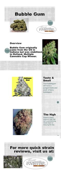 Visit Us at SmokeWeedEveryDay.Org for more fun with #Weed