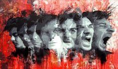 230715 218051348224434 2309310 n 540x318 Antoine Stevens | Movement in paintings!