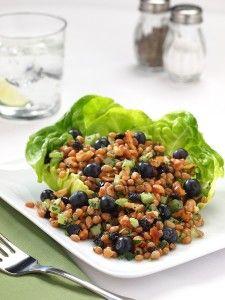 salads summer salad black bean salads edamame salads pasta salad ...