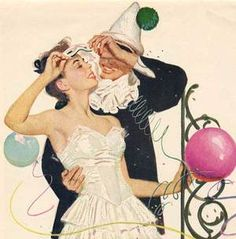 Google Image Result for http://giam.typepad.com/100_years_of_illustration/images/whitmore_2_1.jpg