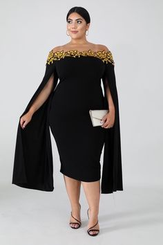 Great Plus Size Fashion - Comparing Real-World Solutions In Plus Size Fashion - Go Out Green Plus Size Gowns, Plus Size Dresses, Plus Size Outfits, Short Dresses, Dresses Dresses, Wedding Dresses, Plus Zise, Look Plus, Curvy Fashion