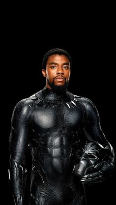 Black Panther Marvel, Black Panther Art, Black Panther Character, Black Panthers, Marvel Heroes, Marvel Avengers, Wallpaper Bonitos, Black Panther Chadwick Boseman, Culture Art