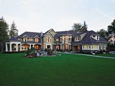 This will be my house : )