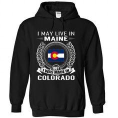 #Coloradotshirt #Coloradohoodie #Coloradovneck #Coloradolongsleeve #Coloradoclothing #Coloradoquotes #Coloradotanktop #Coloradotshirts #Coloradohoodies #Coloradovnecks #Coloradolongsleeves #Coloradotanktops  #Colorado