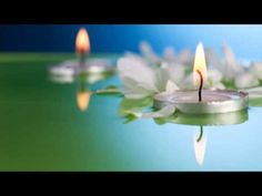 Peaceful Music: Background Music, Relaxation Meditation Music, Spa Music, Relax - YouTube