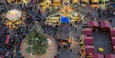 Akce v Plzni >>> http://plzen.cz/tag/akce-v-plzni >>> Plzeňané se mohou těšit na Novoroční ohňostroj... >>> Poslední den roku nebude v Plzni jen o oslavách. Chystá se pochod i běh Borským parkem... >>> Luboš Pospíšil v Plzni... >>> Peklo bude v posledních hodinách v roce 2016 patřit electroswingu... >>> Koncert Turbo a Gallileo.... >>> Videoselfie z Plzně můžete poslat i jako novoročenku....