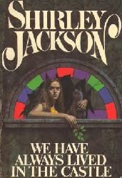 """literary analysis of the book the lottery by shirley jackson """"the lottery"""" (1948) is a short story written by shirley jackson the story's debut publication was on the new yorker, a literary magazine, on june 26, 1948."""