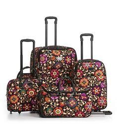 Handbags | Travel & Executive | Dillards.com