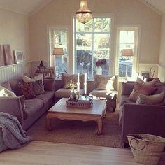 ... room auf Pinterest Wohnzimer, kleine Wohnzimmer und Wohnzimmertische