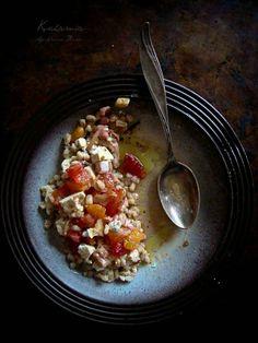 KUCHARNIA, Craquelines | taste me! | Pinterest | French Brioche ...