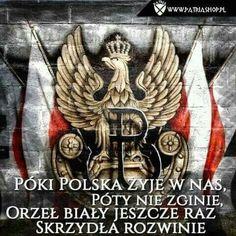 World Country List, Poland Ww2, Homeland, Polish, Art, Tatoo, Poland, Historia, Art Background