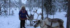 Porosafari | ruka.fi Cozy Cabin, Bradley Mountain, Cabins, Safari, Bags, Handbags, Cottages, Cabin, Bag