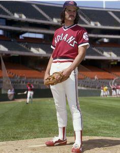 Dennis Eckersley Baseball Guys, Pirates Baseball, Baseball Star, Angels Baseball, Nationals Baseball, Baseball Pictures, Sports Baseball, Baseball Players, Sports Pics