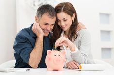 Cash advance instant loan picture 4