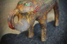 circus # elephant