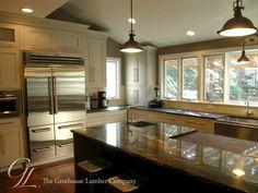 walnut butcher block countertops | Custom Walnut Butcher Block Countertop in West Chester Pennsylvania