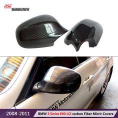 M Sport X5 M Design Tri Color Black Front Bumper Grill