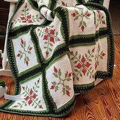 """28 Me gusta, 3 comentarios - MELİFNUR El Emeği (@melifnurelemegi) en Instagram: """"#battaniyemodelleri #elişi #motif #tığişi #örgü #renkler #kadın #elemeği #battaniyedesign…"""" Elsa, Blanket, Crocheting, Sweaters, Diy, Instagram, Crochet Blankets, Rugs, Punto De Cruz"""