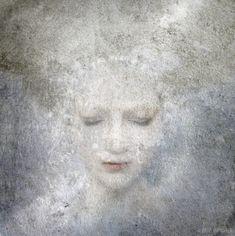 Kyyneltäjät – The Tear Artisans – Päivi Hintsanen Tears Of Sadness, Tears Of Joy, Anais Nin, Art Portfolio, Meeting New People, Artisan, Artwork, Goddesses, Awakening