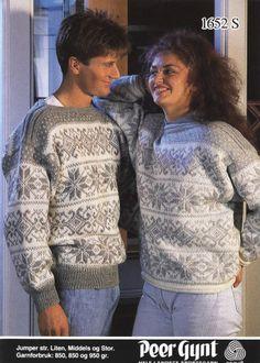 1652 S Fair Isle Knitting, Hand Knitting, Knitting Patterns, Norwegian Knitting, Hand Knitted Sweaters, Men Sweater, Fair Isles, Pullover, Vests