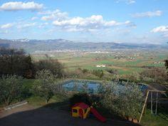 Diving Club ecosostenibile Toscana:Diving Centro Sub Cecina